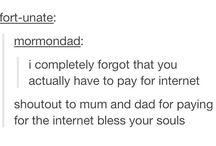 Mum n Dad