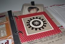 Circle Journals