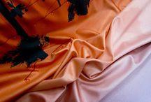 Couture | Tissus