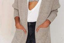swetry i-owe