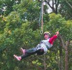 Paket Outbound Batu Malang / provider outbound Malang. Selain outbound kami juga menyediakan paket wisata rafting dan paint ball... untuk informasi lebih lanjut kunjungi website kami  di http://trainingoutboundmalang.com/ atau hubungi call center kami di 081.334.808.355