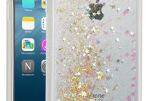 iPhone 6s  covers and things to know