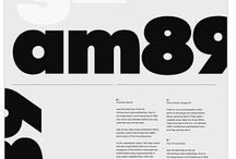 .typography.poster.