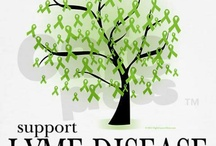 Lyme Fundraiser Ideas / Plan your Lyme Disease fundraiser on Eventastic.com where you can create the invite, sell tickets, merchandise and even plan a silent auction! Let's raise awareness of Lyme and help.