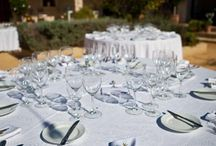 Wedding Inspiration / It's the detail that makes a wedding special