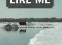 Autobiographies Book / Featured Autobiographies Books