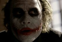 The Dark Knight Batman Movie Images and Pictures