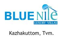 Blue Nile / Favourite Homes's project Blue Nile Luxury Villas,Kazhakuttam in Trivandrum Spread across a sprawling 2.3 acres,these Independent Villas offer you the best of both worlds- most modern amenities and a calm, peaceful life.