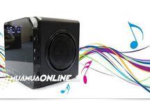 Thương hiệu Klivien giá rẻ biên hoà, tphcm / Thuong hieu Klivien bien hoa, tphcm! Nhanh mua Thương hiệu Klivien giá rẻ chính hãng biên hoà, tphcm với chất lượng tốt nhất. Thương hiệu Klivien giảm giá đến 90% cùng với hàng ngàn sản phẩm Hàng công nghệ Klivien khác cho bạn lựa chọn và giao hàng nhanh toàn quốc chỉ có tại MuaMuaOnline.com bạn nhé!