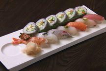 sushi like a pro