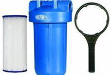 Appliances - Large Appliance Accessories