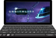 NEW Orbitality Free Download PC Game Download Full Version For windows