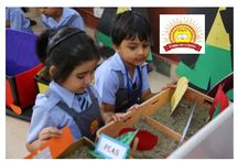 Best Preschool in Noida