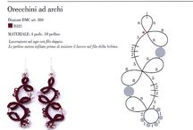 jewellery- step by step