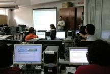 """Diplomado """"Aplicaciones de las TIC para la enseñanza"""""""