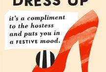 C O U R T E S Y. manners.  / by Jodie Lagana