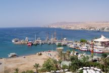 Eilat Israel / Eilat Israel; an Oasis at the Tip of the Negev. For the genuine Eilat Israel travel experience and great insider stuff from a local perspective, see why Eilat is considered to be a world class vacation destination and my personal favorite