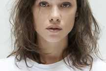 Astid Berges-Frisbey
