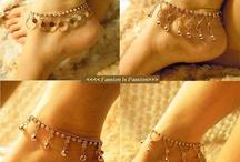 Fashion an Jewellery