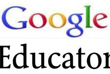 Technology for the Classroom / Education