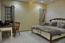 Bed Room Interior Designs / Konceptliving Bed Room Interior Designs and Decorations Ideas