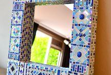 Fazer Mosaico