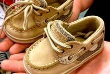 Future Baby ideas / by Megan Hissom
