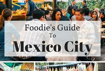 Food & Travel Board / The best food and drinks in every bucket list destination around the world. Eat + Drink + Travel + Food. For foodies with wanderlust.