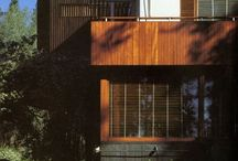 Great Buildings / by David Begg