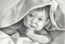 Bébé et bébé