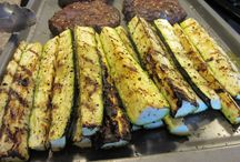 Side Dishes / All about side dishes... recipes and tips!