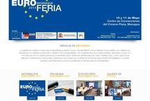 Diseño web / Diseño de paginas web encontradas en internet, inspiracion de diseño web