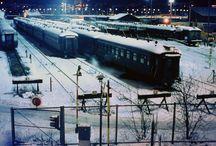 Helsinki 1980