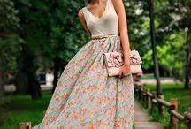 Fashion things
