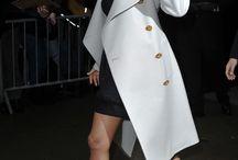 Coats for men, Coats for women / Coats for men, Coats for women, Parka coast, Leather jacket, Leather coats, Duffle coats, Top coats, Leather bomber, double breasted coat, single breasted coats, double breasted coat, single breasted coat, Coats, peacoat, mac, macs,  rain coat, rain coats, trench coat, over coat, tailored jacket, tailored coat, reefer, wrap coats, swing coats, duster, cape, princess coat, Caplet coat, Khaki parka www.conciergeserviceslondon.com
