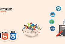Interactive Webtech - Website Development and SEO Services / InteractiveWebtech is a Leading Web Design & Web Development Company. We are Google Adwords Certified & Specialized in Digital Marketing Services.