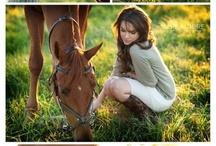 horse fotoshoot inspiration