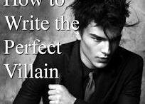 Perfect Villian