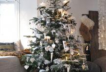 Vánoce Christmas