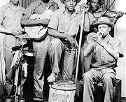 Jug Bands