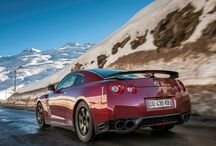2015 Nissan GT-R Specs Review with Images