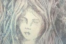 My prints