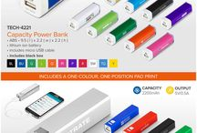 power bank, powerbanks for cell phones. branded power banks