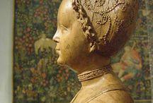 1510-1520s