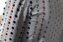 Style | Details_D