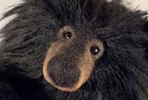 Bears&Friends / http://mint-bird.ru/wp-content/uploads/2012/12/JensLang-Etappe-4.jpg