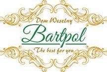 Bartpol / Dom Weselny Bartpol