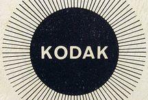 Design - Photo, Film & Fashion Logos