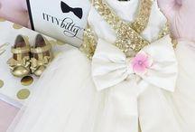 sukienki tiulowe i inne-podpatrzone