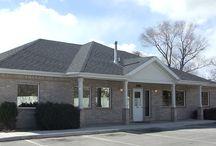 Murdock & Searle Family Dentistry, a Family Dental Practice in American Fork, UT